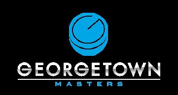 Georgetown Masters